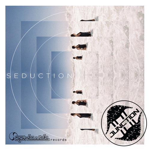 180.seduction-4.jpg