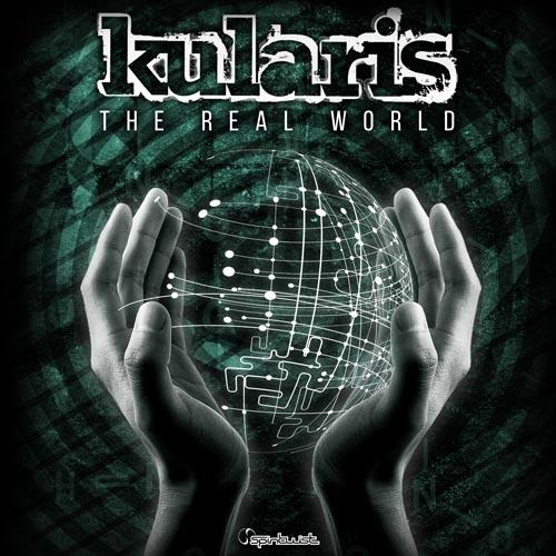183.Kularis - The Real World.jpg
