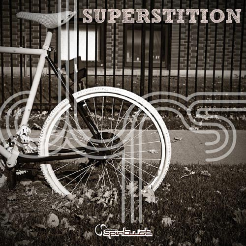187.Durs - Superstition Cover.jpg