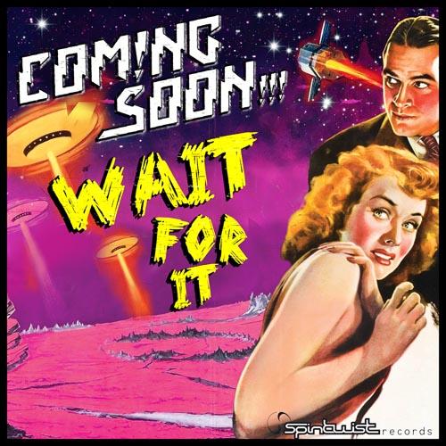 189.Coming Soon!!! - Wait For It EP ArtWork.jpg
