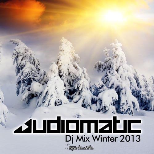 195.winter mix final.jpg