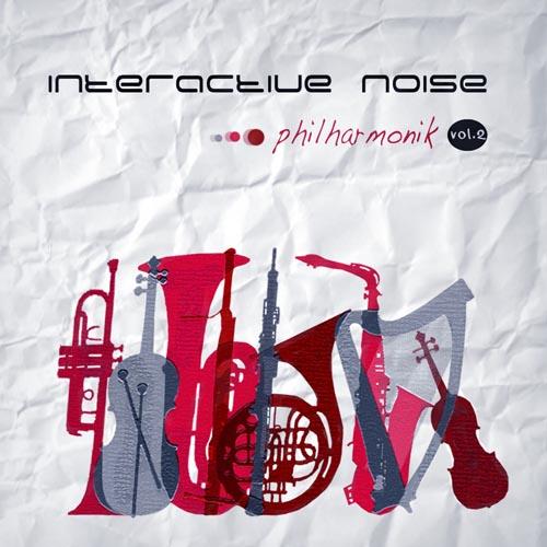 199.Interactive noise-Philharmonik vol 2.jpg