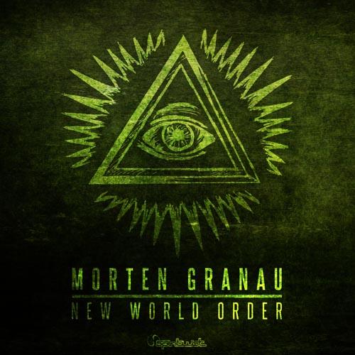 205.Morten Granau - New World Order.jpg
