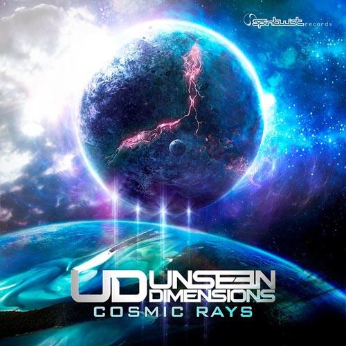 207.Cosmic Rays Cover.jpg
