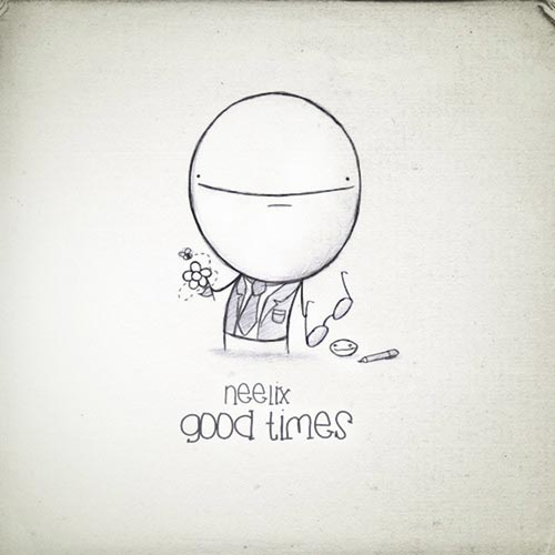 210.Good Times Mix.jpg