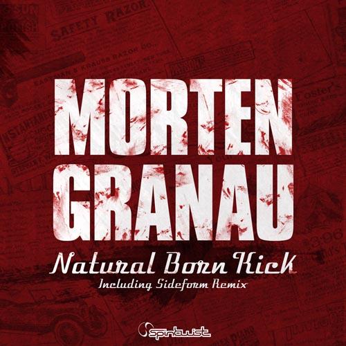 216.Morten Granau - Natural Born Kick.jpg