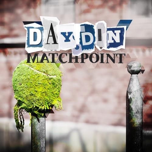 217.Matchpoint Facing FINAL.jpg