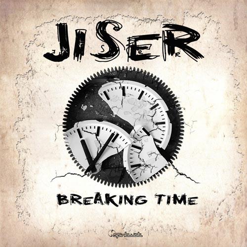 218.jiser-cover-Breaking Time-final.jpg