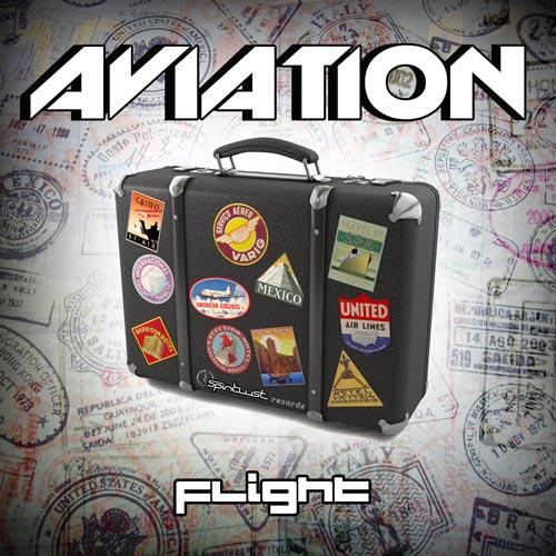 220.Aviation - flight ep artwork.jpg