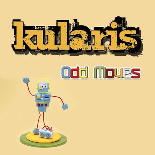 224.kularis-odd moves13-4.jpg