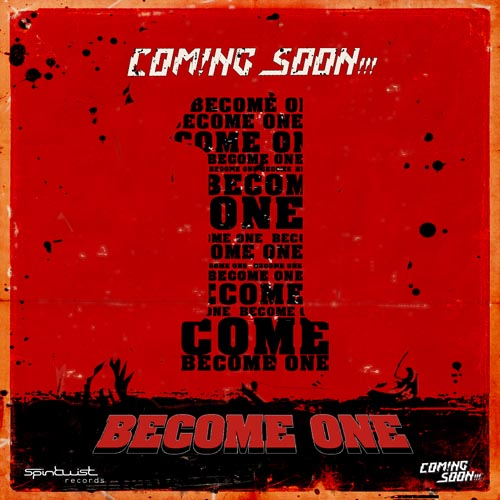 225.Coming Soon!!! - Become One Ep #3.jpg