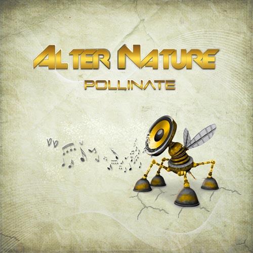 230.Alter Nature - Pollinate.jpg