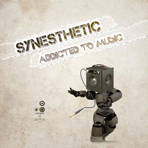 232.Synesthetic - Addicted To Music3.jpg