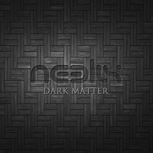236.Neelix - Dark Matter.jpg