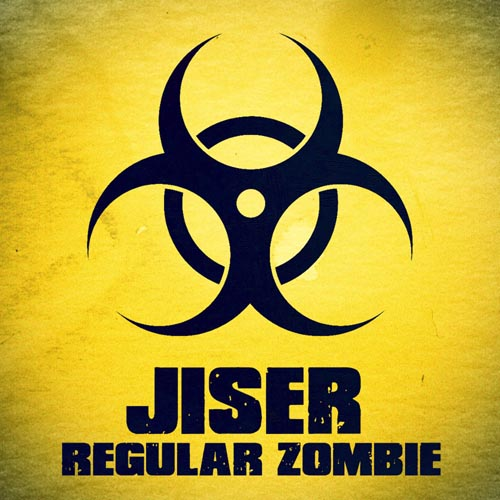 237.Jiser_Regular_Zombie_EP-v2-4.jpg