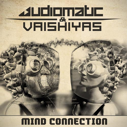 238.MindConnectionEP-V2-1500.jpg