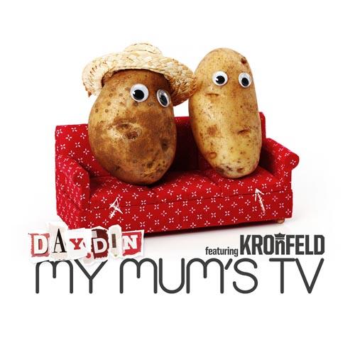 240.my mum's tv - facing v1.jpg