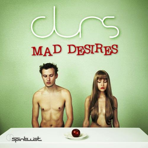 243.MAD_DESIRES_DURS.jpg
