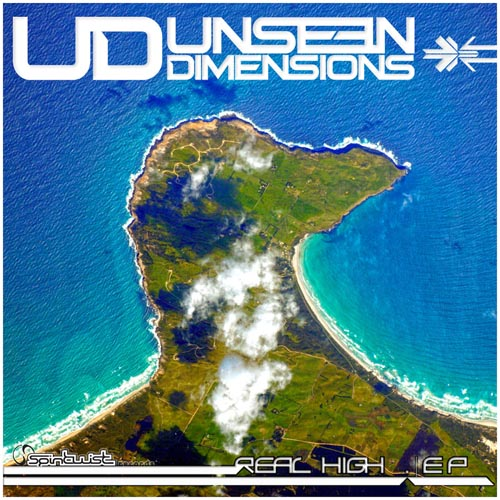 248.Unseen_Dimensions_Real_High2.jpg