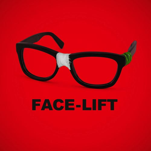 249.Neelix - Face-Lift EP.jpg