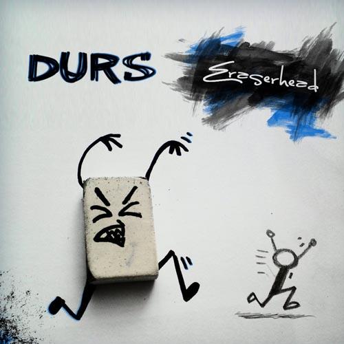 255.ERASERHEAD-DURS-COVER-B.jpg