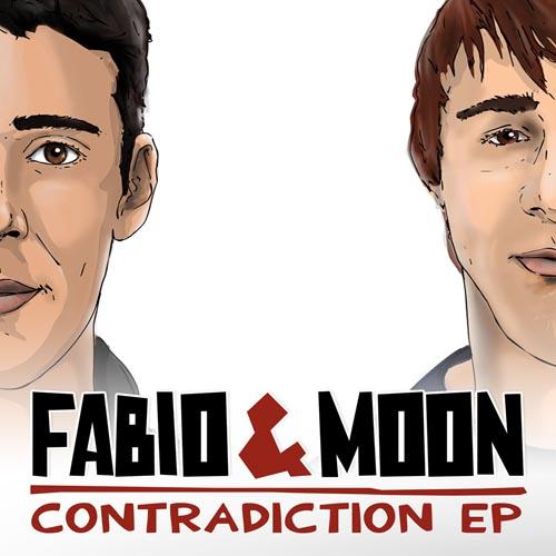 257.Fabio-&-Moon---Contradiction-EP.jpg