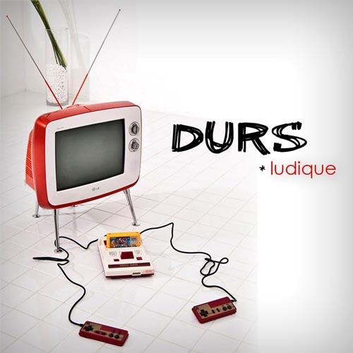 260.LUDIQUE_EP_DURS.jpg