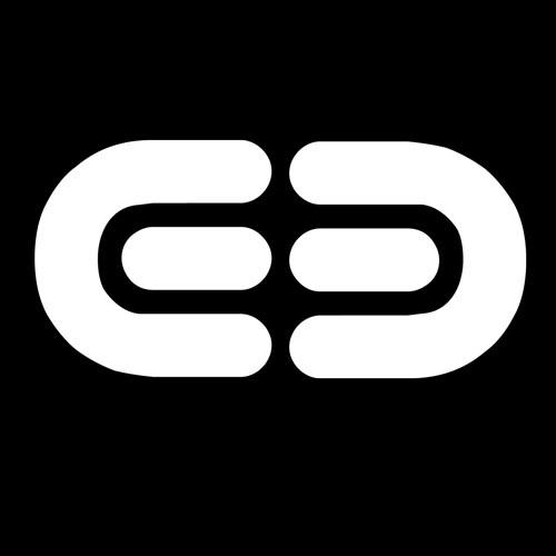 261.Neelix-The Unreleased2011black.jpg