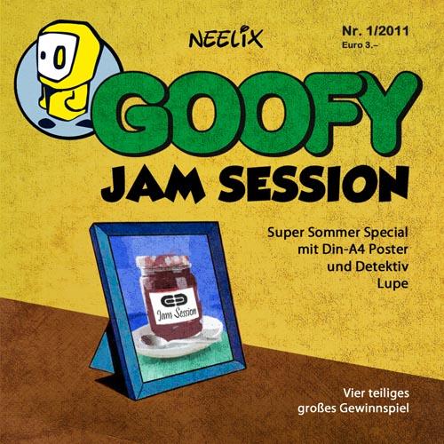 264.neelix_goofy-jam-session.jpg