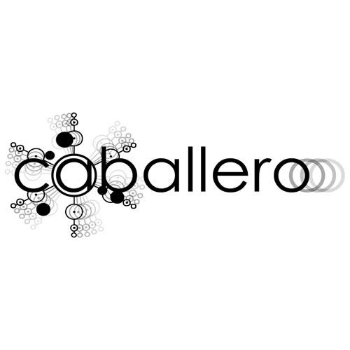 278.Caballero-Parallel Feels.jpg