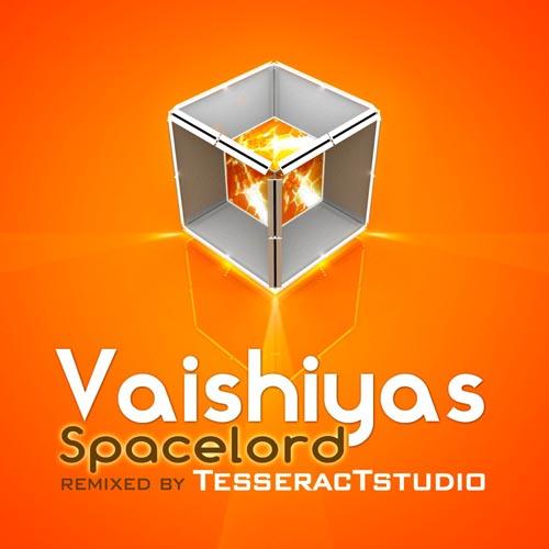 290.Vaishiyas_Spaceloard Remixed 1000x1000.jpg