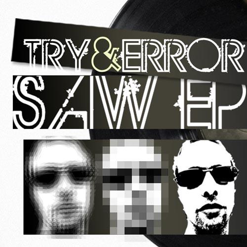291.try & error - saw ep artwork Kopie.jpg