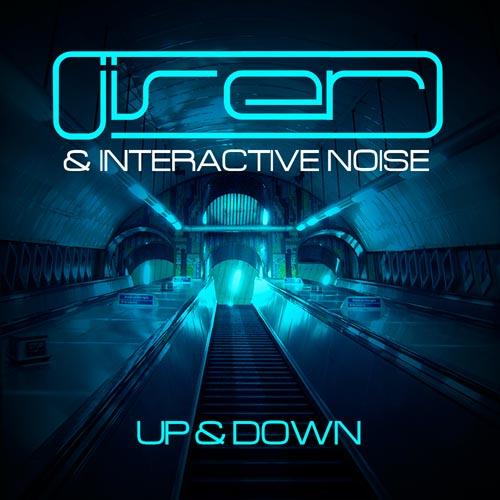 295.jiser_interactive_noise_upndown_2.jpg