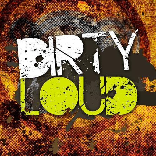 294.dirty_loud-Dirt EP.digicover.jpg