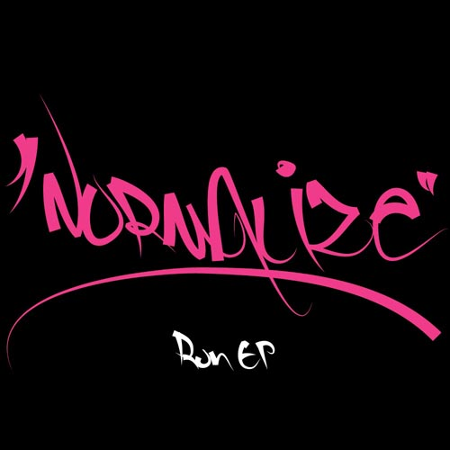 299.Normalize Cover Ep center-1.jpg