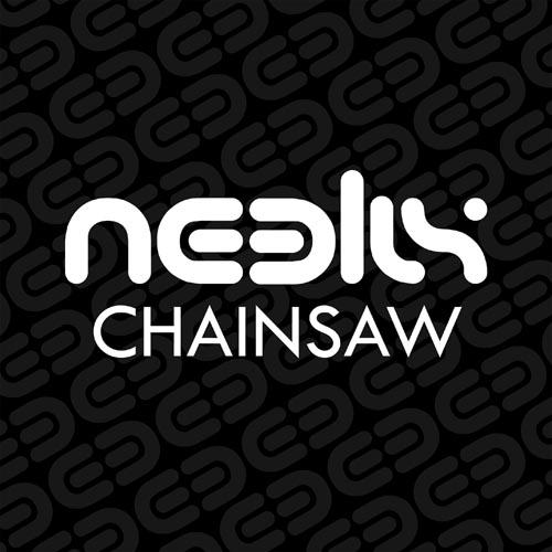296.Neelix- Chainsaw.jpg