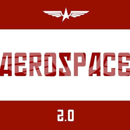 307.digitalcover_Aerospace2.0.jpg