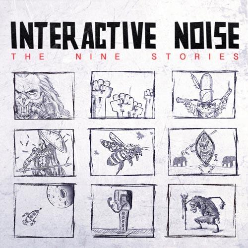 1.The Nine Stories Cover.jpg