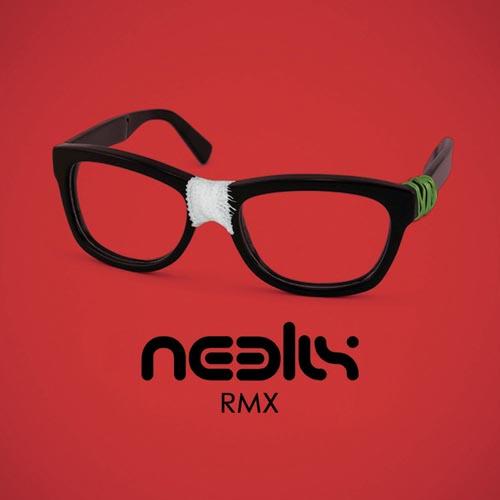 14.Neelix - RMX - Cover.jpg