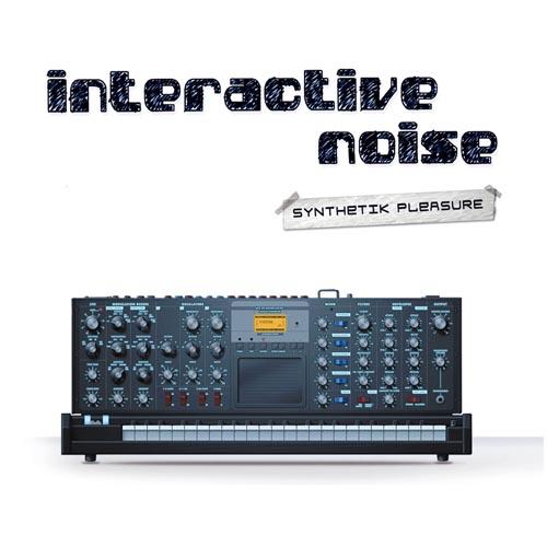 16.Synthetik pleasure-Cover-1000 x 1000.jpg