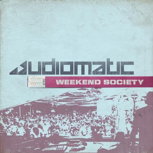19.Weekend Society - Cover.jpg