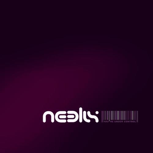 27.Neelix - SPN1CD022 - Cover.jpg