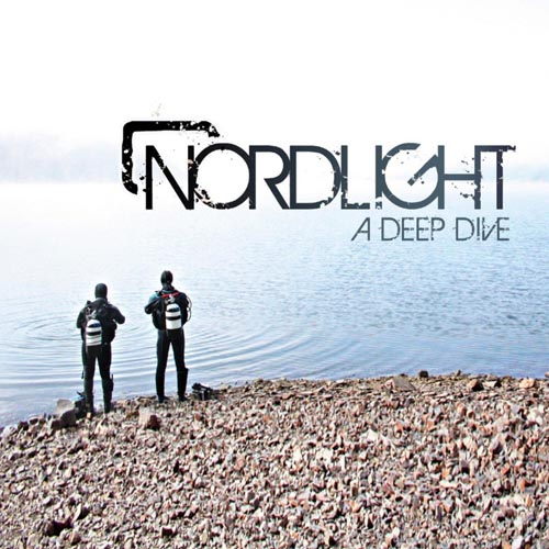 28.Nordlight - A Deep Dive - Cover.jpg