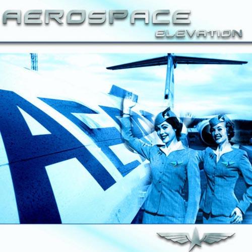 30.Aerospace - Elevation - Cover.jpg
