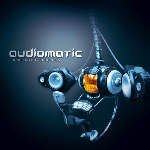 32.Audiomatic SPN1CD021 Final Cover Web.jpg