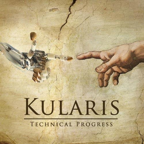 36.Kularis - Technical Progress.jpg
