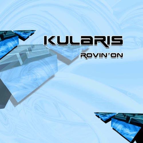 37.Kularis - Rovin On .jpg