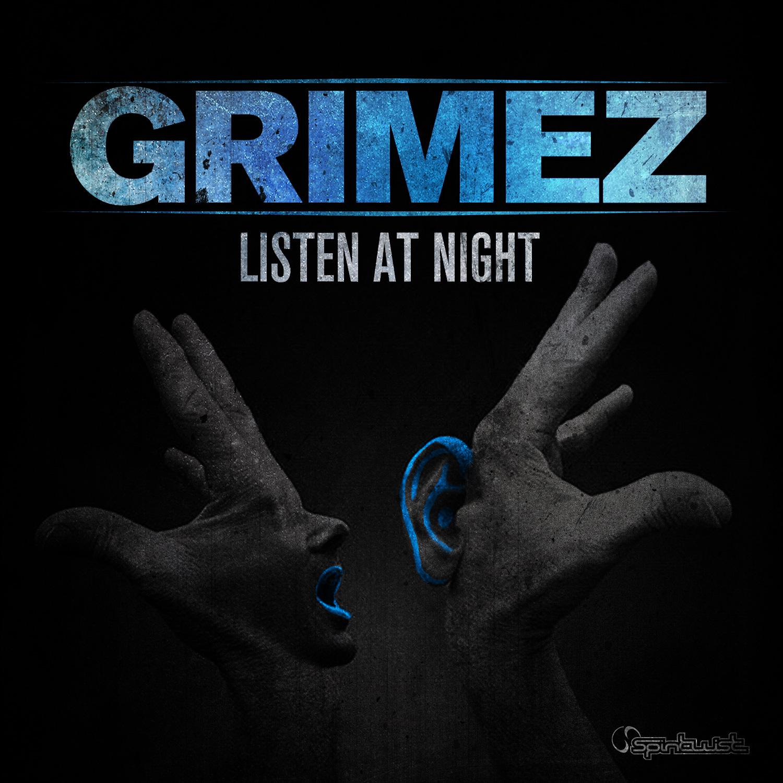 202.Grimez---Listen-at-night-EP-2.jpg