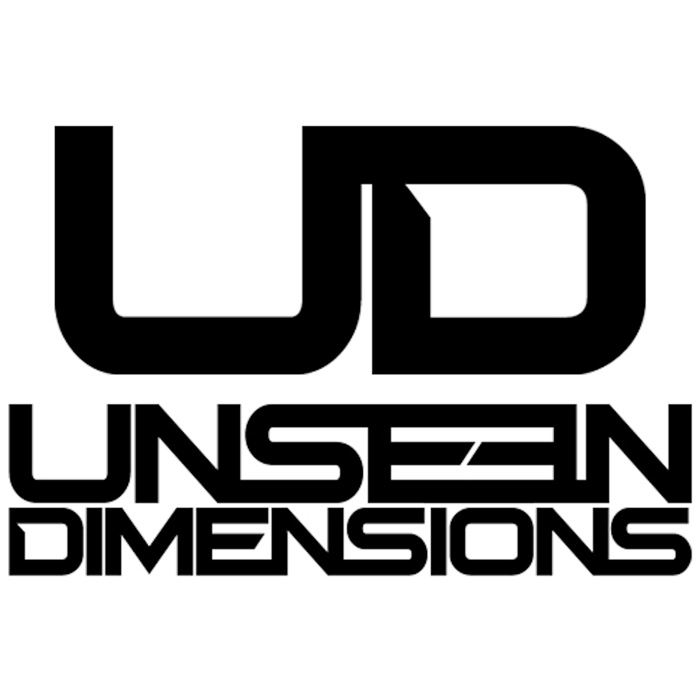 233.UD logo black on white.jpg
