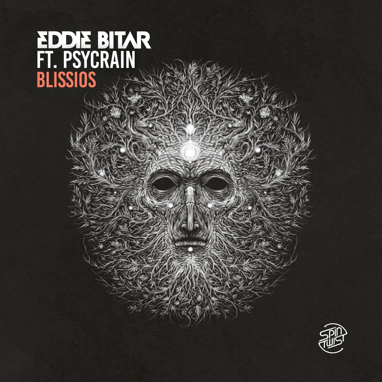 Eddie Bitar FT. Psycrain 'Blissios' Packshot_preview.jpeg
